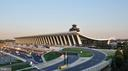 30 minutes to Dulles International Airport - 14974 MERRITT FARM LN, LEESBURG