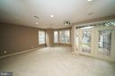 REC ROOM 2 - 12224 DORRANCE CT, RESTON