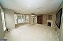 REC ROOM 1 - 12224 DORRANCE CT, RESTON