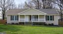 1 Level Living in a Lovely Rural Setting! - 7187 COVINGTONS CORNER RD, BEALETON