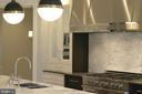 Kitchen Details - 717 MILLER AVE, GREAT FALLS
