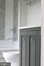 Bathroom 4 - 717 MILLER AVE, GREAT FALLS