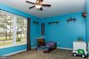 Bedroom 2 - 7187 COVINGTONS CORNER RD, BEALETON