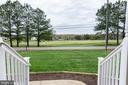 View from Front Door! - 7187 COVINGTONS CORNER RD, BEALETON
