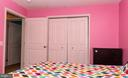 Bedroom 3 - View 2 - 7187 COVINGTONS CORNER RD, BEALETON