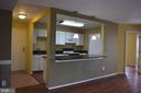 - 523 FLORIDA AVE #101, HERNDON
