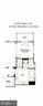 Master sitting room option - 23013 OLYMPIA DR, ASHBURN