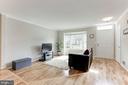 NEW HARDWOODS - 14111 BETSY ROSS LN, CENTREVILLE