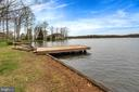 More panoramic views ... - 418 WILDERNESS DR, LOCUST GROVE