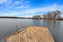 Views and more views... - 418 WILDERNESS DR, LOCUST GROVE