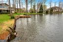 Gorgeous lake neighborhood - 418 WILDERNESS DR, LOCUST GROVE