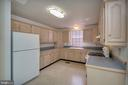 - 418 WILDERNESS DR, LOCUST GROVE
