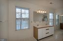 View, views and more views... - 418 WILDERNESS DR, LOCUST GROVE