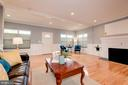 Living Room View4 - 1600 EASTERN AVE NE, WASHINGTON