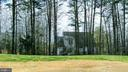 Rear View from 11th fairway - 1472 MORRIS POND DR, LOCUST GROVE