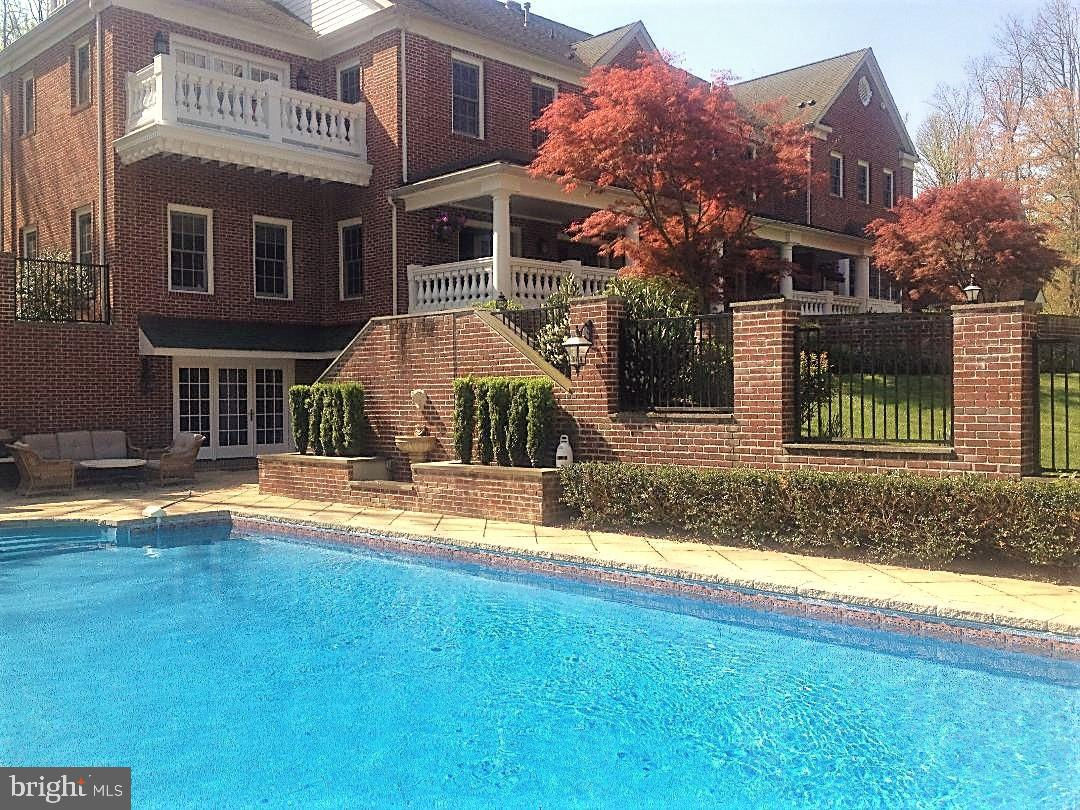 Additional photo for property listing at 917 LAWRENCEVILLE Road  Princeton, New Jersey 08540 United States