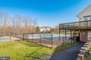 Community Pool - 47383 DARKHOLLOW FALLS TER, STERLING