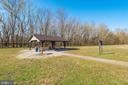Algonkian Park w/Picnic Shelter - 47383 DARKHOLLOW FALLS TER, STERLING