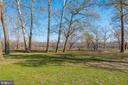 Algonkian Park - 47383 DARKHOLLOW FALLS TER, STERLING