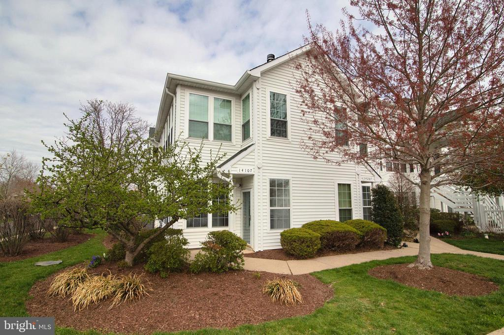 14107  CORNERSTONE DRIVE  159, Yardley, Pennsylvania