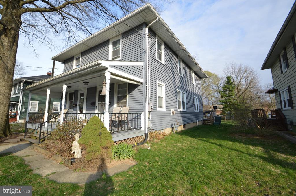 119  MILL STREET, one of homes for sale in Manheim