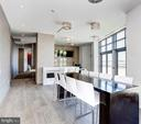 - 460 NEW YORK AVE NW #607, WASHINGTON