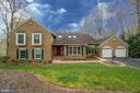 Welcome Home! - 3091 WOODS COVE LN, WOODBRIDGE