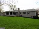 Situated on 1 acre - 7911 OPOSSUMTOWN PIKE, FREDERICK