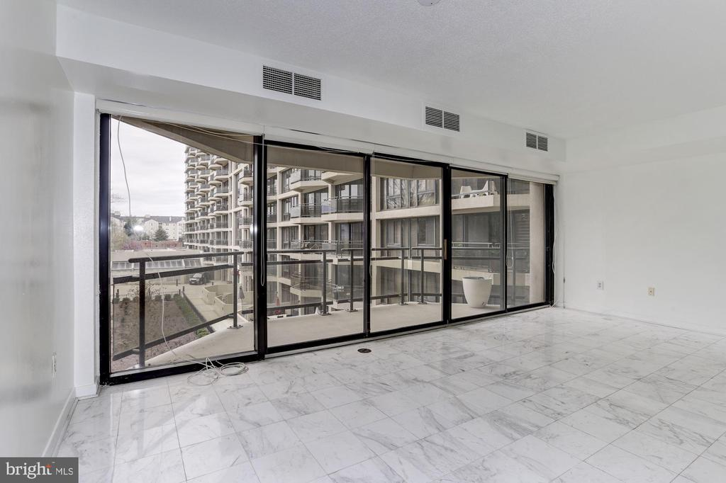 1530  KEY BOULEVARD  329 22209 - One of Arlington Homes for Sale