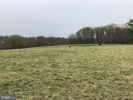 Property for sale at Paxson Rd, Purcellville,  Virginia 20132
