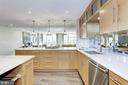 - 700 NEW HAMPSHIRE AVE NW #402, WASHINGTON