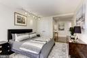 - 700 NEW HAMPSHIRE AVE NW #402, WASHINGTON