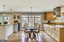 - 7608 MANOR HOUSE DR, FAIRFAX STATION