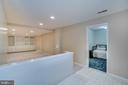 - 4805 WALNEY KNOLL CT, CHANTILLY