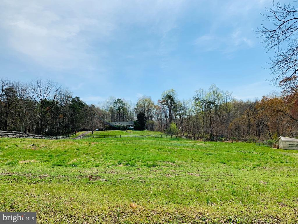 3147  INDIAN RUN ROAD, Fauquier County, Virginia