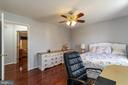 - 20691 POMEROY CT, ASHBURN