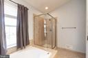 Maste rbath - 20691 POMEROY CT, ASHBURN