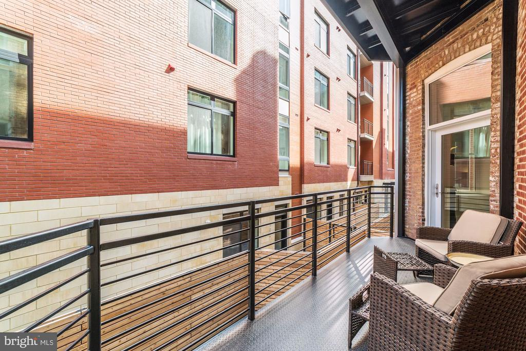 - 1745 N ST NW #208, WASHINGTON