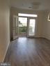 Fresh paint, new flooring - 2791 CENTERBORO DR #185, VIENNA