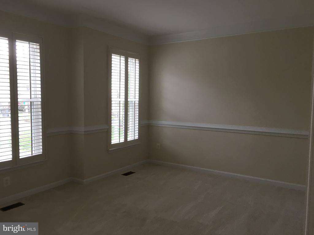 Living Room - 15947 KENSINGTON PL, DUMFRIES