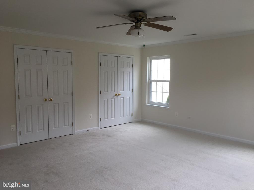 Bedroom - 15947 KENSINGTON PL, DUMFRIES