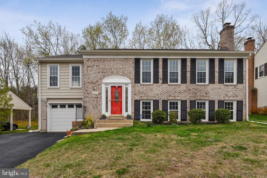 9007  MARITIME COURT 22153 - One of Springfield Homes for Sale