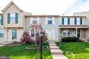 - 20183 BLACK HORSE SQ, ASHBURN