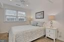 Lower Level 5th Bedroom - 6714 NORVIEW CT, SPRINGFIELD