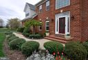 Welcome home! - 26 PINKERTON CT, STAFFORD