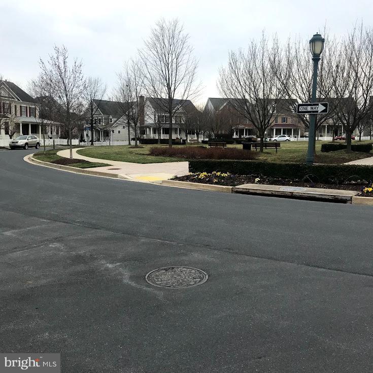 Street View - 1016 PLEASANT DR, ROCKVILLE