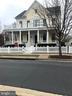 Front exterior - 1016 PLEASANT DR, ROCKVILLE