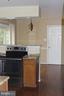 Kitchen - 13 HARRY CT, STAFFORD