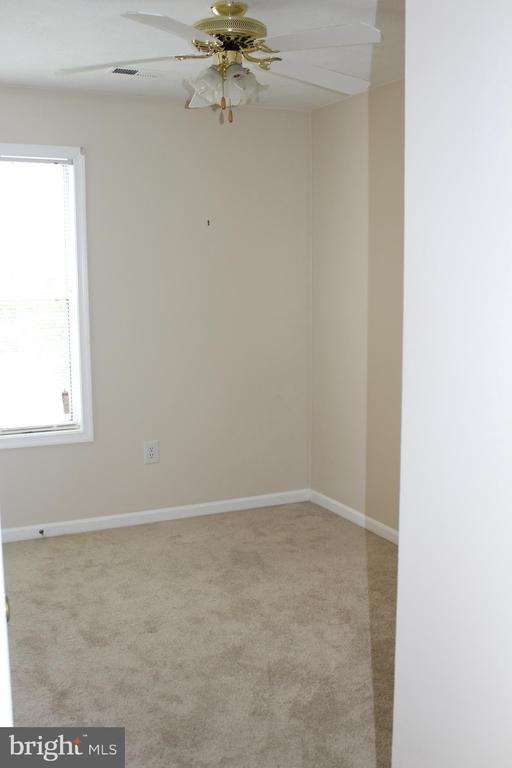 Bedroom 1 - 13 HARRY CT, STAFFORD