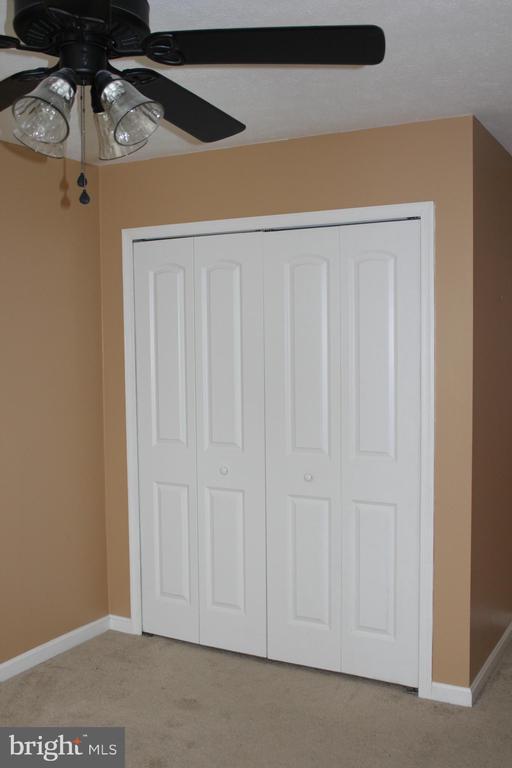 Bedroom 3 - 13 HARRY CT, STAFFORD